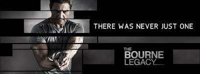 Bourne 4 Movie
