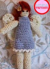 http://emmavarnam.co.uk/wp-content/uploads/2011/03/Ella-Fairy-Doll.pdf