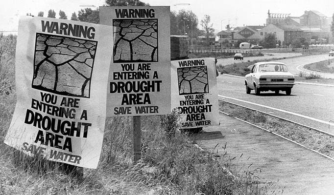Drought_1303867a.jpg