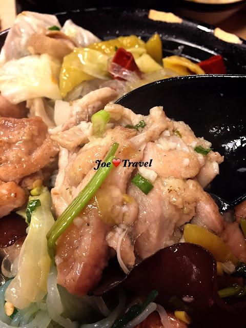 IMG 6291 - 熱血採訪│東海那個鍋,新研發狂野泡椒鍋讓你吃到冒煙,那個麵那個飯吃到飽