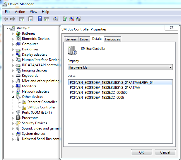 Download driver pci ven_8086&dev_27da opolisapps.