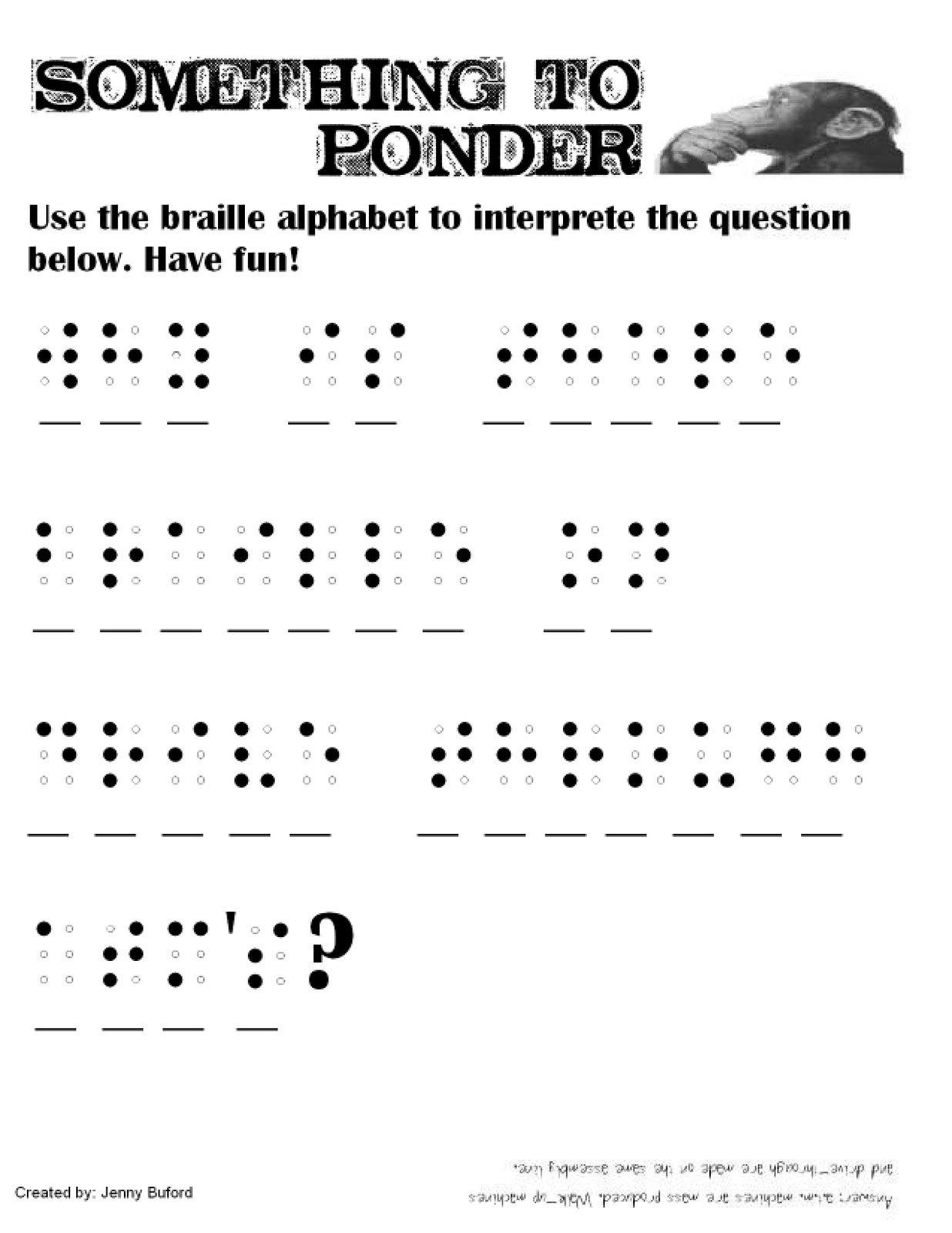 Braille 1 236 1 600 Pixels
