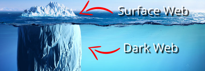 surface-web-vs-dark-web