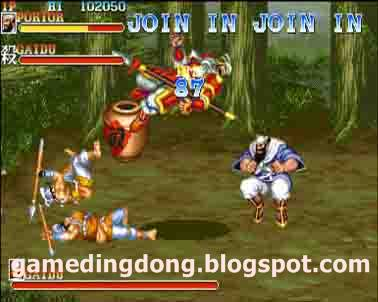 Image Result For Game Dingdong Download