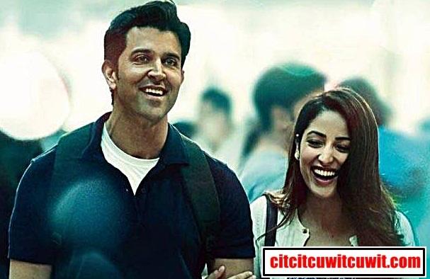 kaabil film india terbaru terlaris terbaik dan terpopuler 2017