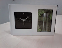 jam meja promosi jam meja kulit jam promosi jam murah jakarta
