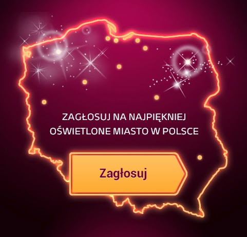 http://plebiscyty.gs24.pl/plebiscyt/karta/stargard,25057,1343885,t,id,kid.html