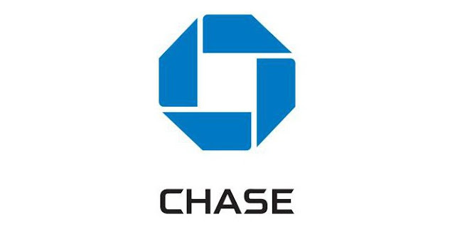 Chase Bank - Various Information And Services