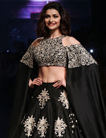 Prachi Desai Backless Lehenga Choli5.jpg