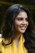 Kalyani PriyaDarshin at RanaRangamPressmeet-thumbnail-1
