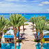 Best Holiday Promotions and Hotel In Cayman Islands