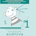Discapacidad Auditiva Guía de Apoyo