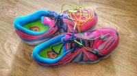 Empfehlungen gegen Langeweile beim Laufen