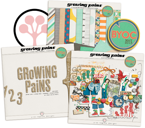 http://the-lilypad.com/store/Growing-Pains-Elements.html