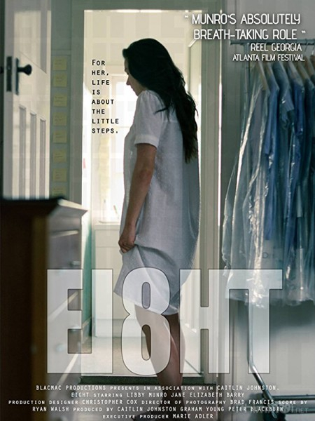 Xem Phim Rối Loạn Ám Ảnh Cưỡng Bức 2017