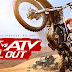 MX vs ATV All Out PC Game V2.0 Free Download