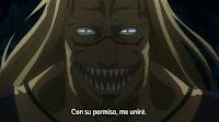 Black Clover Capítulo 43 Sub Español HD