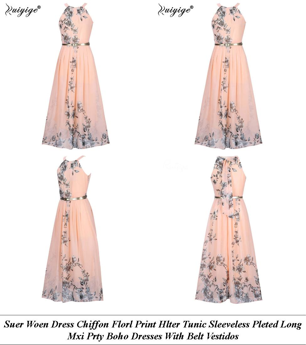 Clothing Stores In San Jose Ca - Outfit Womens Dresses - Short Prom Dress Long Sleeve