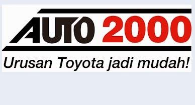 Syarat dan Cara Melamar kerja di Auoto 2000