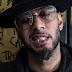 Swizz Beatz anuncia novo álbum