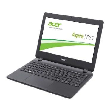 Acer Aspire ES1-131 Atheros Bluetooth Driver for Windows Mac