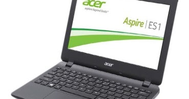 Acer Aspire ES1-131 Atheros Bluetooth Windows Vista 64-BIT