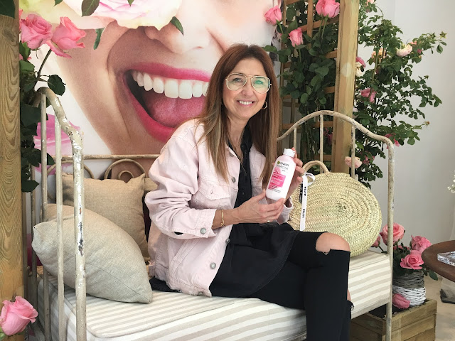 Garnier, Skin Active, Gama Botánica, Nada que esconder, beauty, cuidados de la piel, Belleza, Blogger, Carmen Hummer
