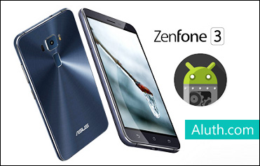 http://www.aluth.com/2016/06/introducing-new-asus-zenfone-3.html