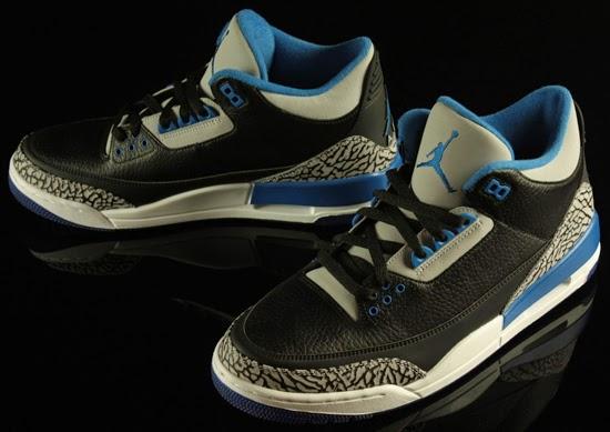 32db694a2c43 ajordanxi Your  1 Source For Sneaker Release Dates  Air Jordan 3 ...