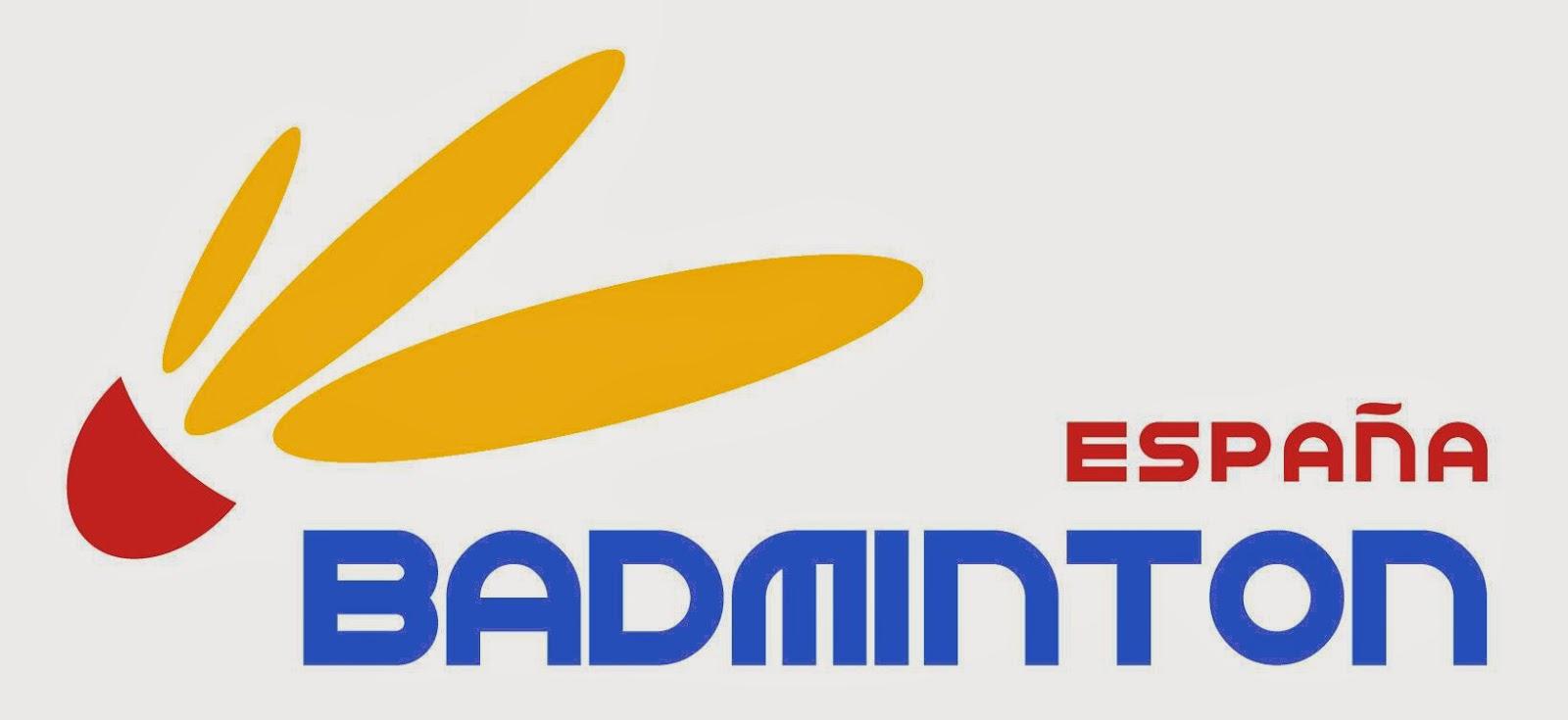 http://www.badminton.es/