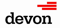 Devon Energy Internships and Jobs