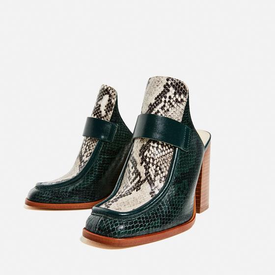 shoes mode mood fashion style shop shopping online internet zara asos mango h&m shein love blog blogger trucsetastuces trucs et astuces lifestyle trucsetastuceslifestyle