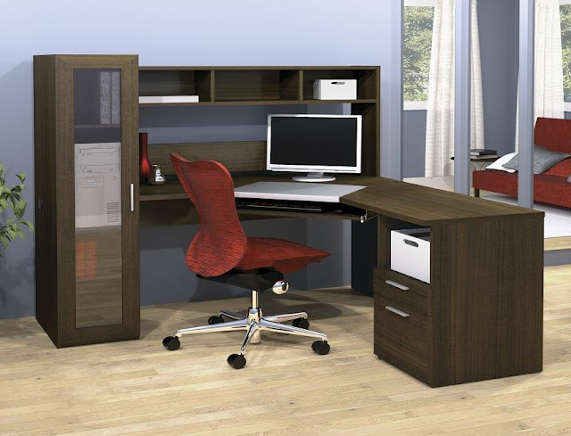 best buying Costco office furniture for sale online cheap