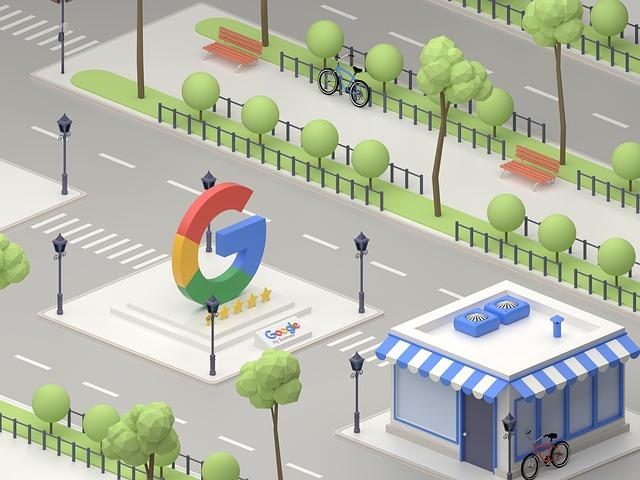 google beautifyl logo