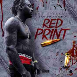 Marapova-RedZone [CDQ]-Notoriou5 Bino Ft. Murda Gang & 21 Savage Mp3