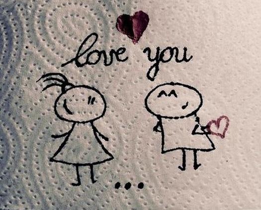Mensagens Para O Dia Dos Namorados: Beleza Feminina: Dia Dos Namorados
