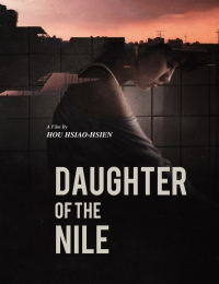 Daughter of the Nile | Bmovies