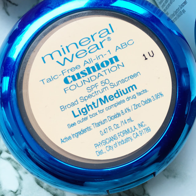 physicians-formula-cushion-fondöten