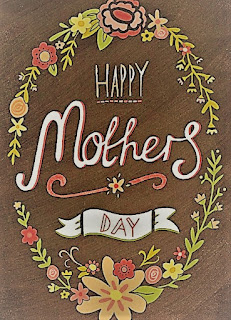 Happy Mother Day Images, Wishes, Greetings Free Download 3