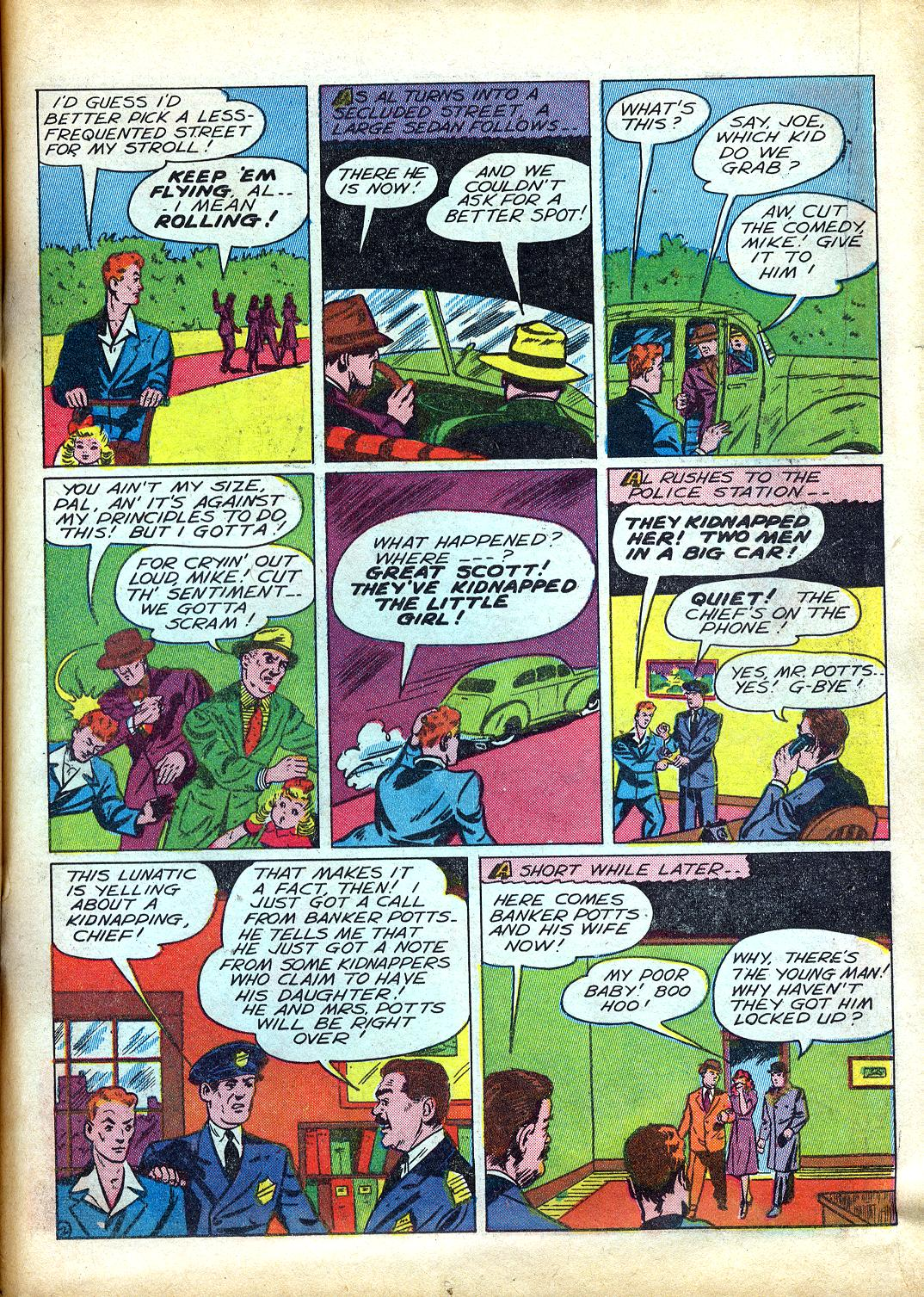 All-American Comics (1939) issue 36 - Page 26