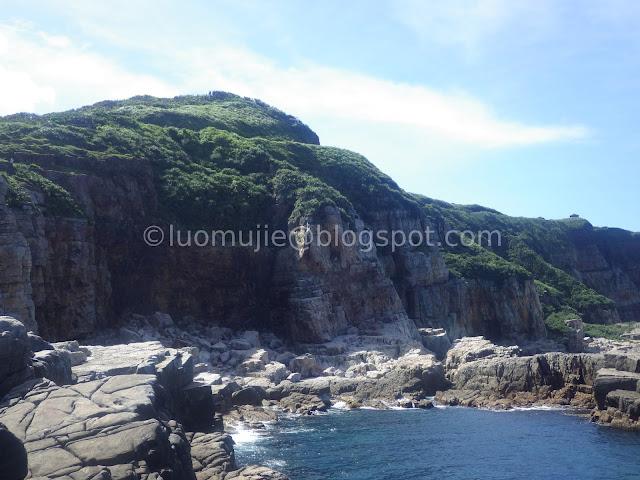 Longdong