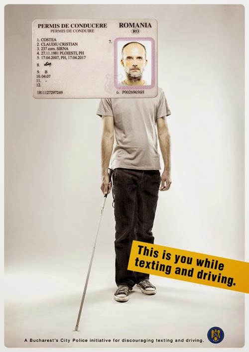 Creative Advertising Ideas 001 Png Vectors Photos
