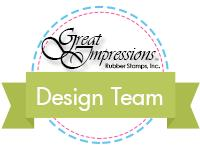 Former *Great Impressions DT*