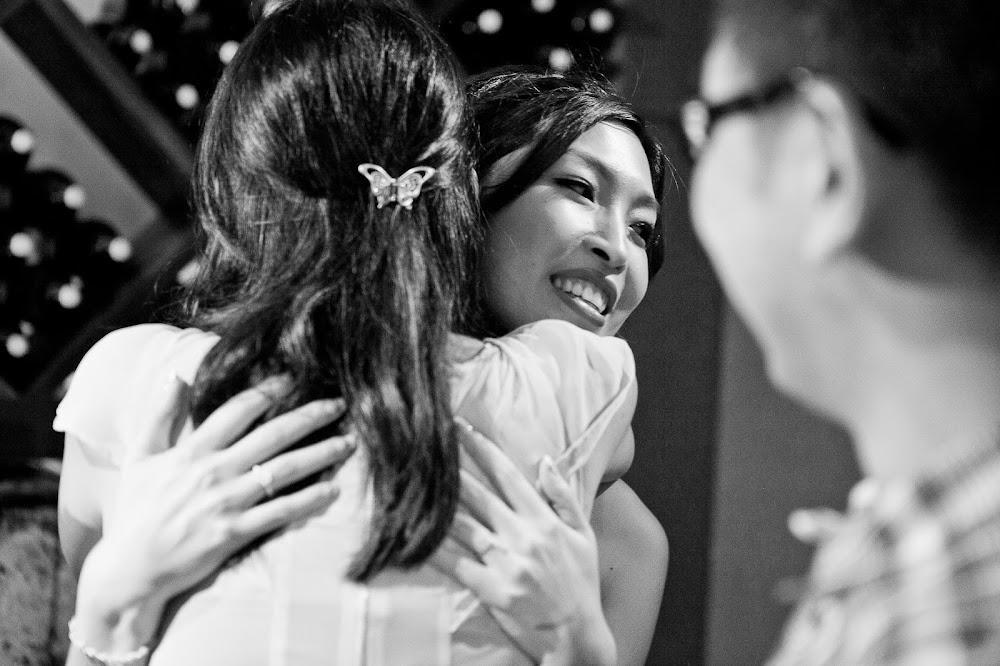 金色三麥 婚禮錄影錄影拍照婚禮攝影推薦價格攝影推薦價格流程價錢台北注意