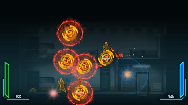 Dex Enhanced Edition PC Game Download Photo