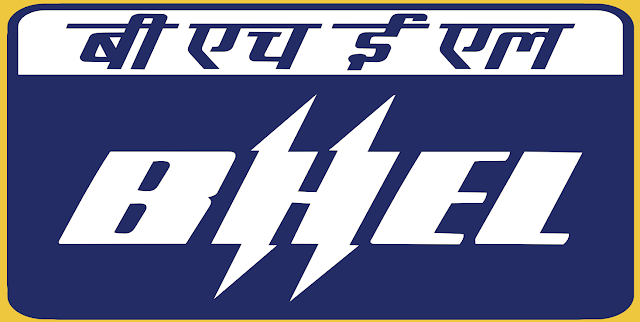bhel-recruitment