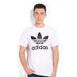 (LOOT) ADIDAS , NIKE T SHIRTS 80% OFF VERIFIED PERSONALLY 100% ORIGNAL ~ TricksRobo l All Internet Tricks, Review And Premium Content Blog, 3G/4G Tricks , Zbigz October 2016