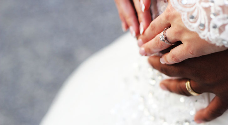 Doa Sebelum Berhubungan Intim