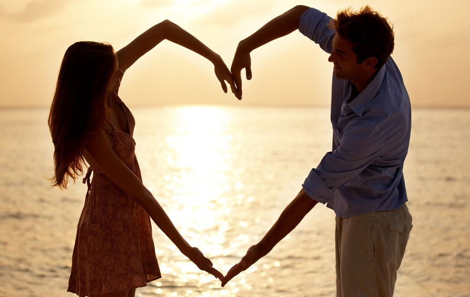 Kumpulan kata kata indah buat pacar romantis dan terbaru