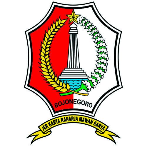 Asal Usul Kota Bojonegoro Jawa Timur - Cerita Sejarah